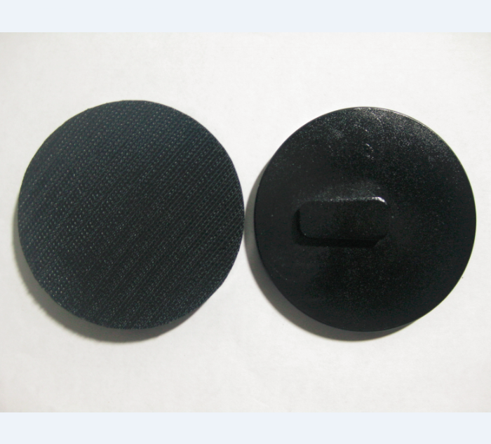 Terrco Pad Driver for Speed Shift Plates