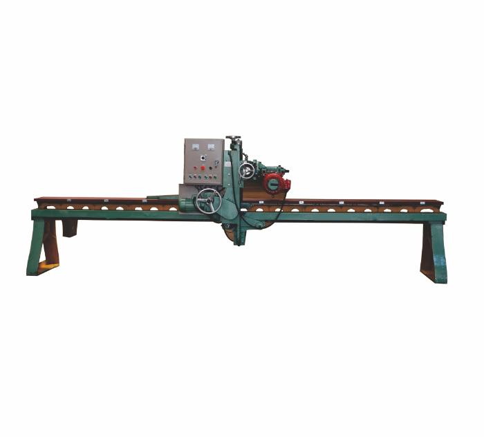 Multi-functional Stone Profile Machine SYM-10B-3