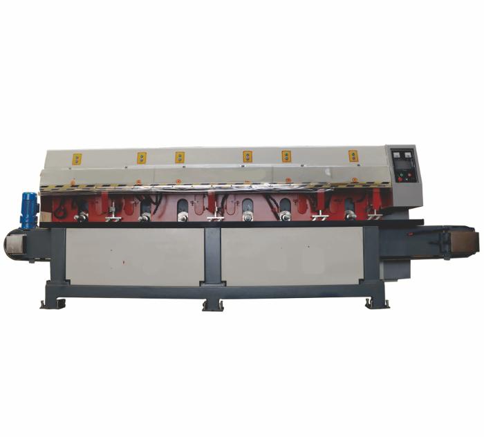 Auto Stone Profile Machine TL6CG-200A