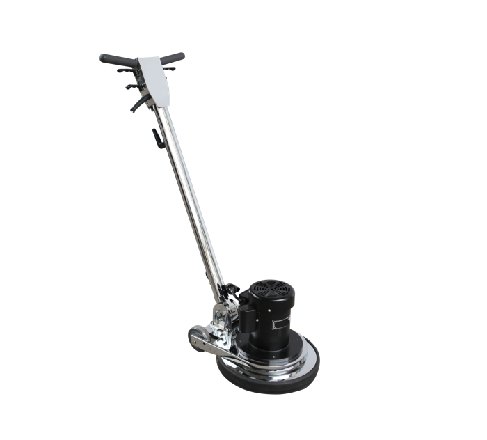 "13""Stair polishing machine LD13"