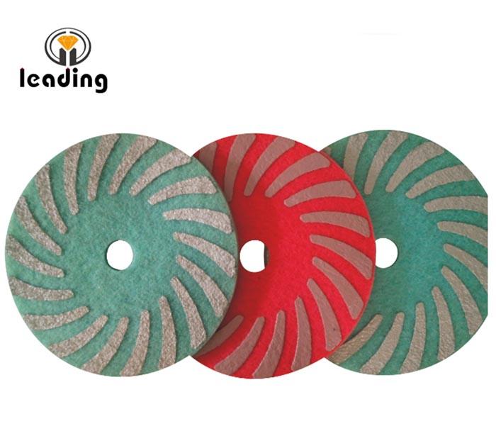 Similar Fenix Burnishing/Buffing/Maintenance Pads
