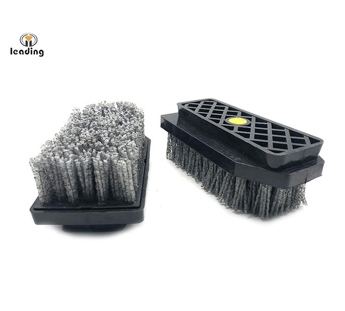 Fickert 140-170  Antiquing Brush