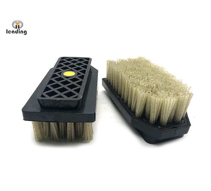 Fickert 140-170 Diamond Brush