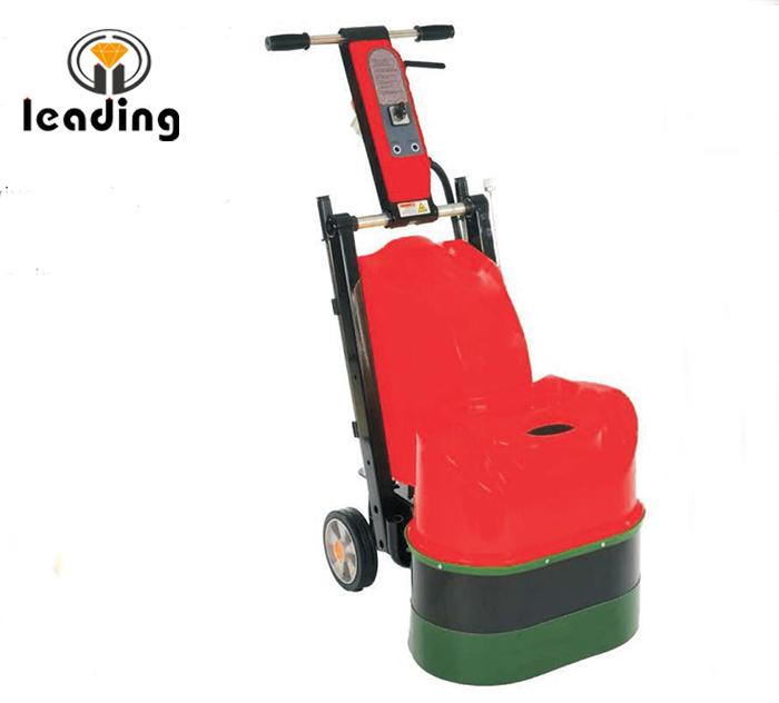 Floor Grinder LDR540